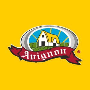Logotipo Avignon
