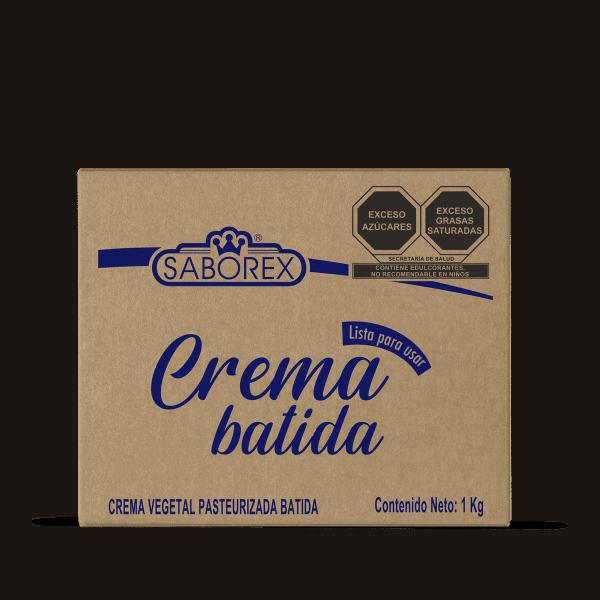 CremaBatidaSaborex1kg